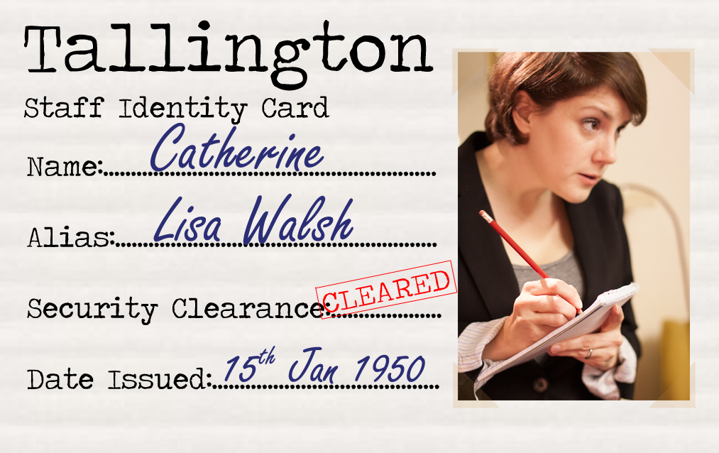 ID-Card-Catherine