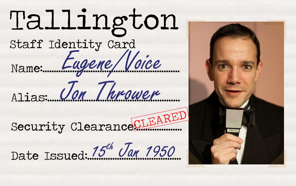 ID-Card-Eugene