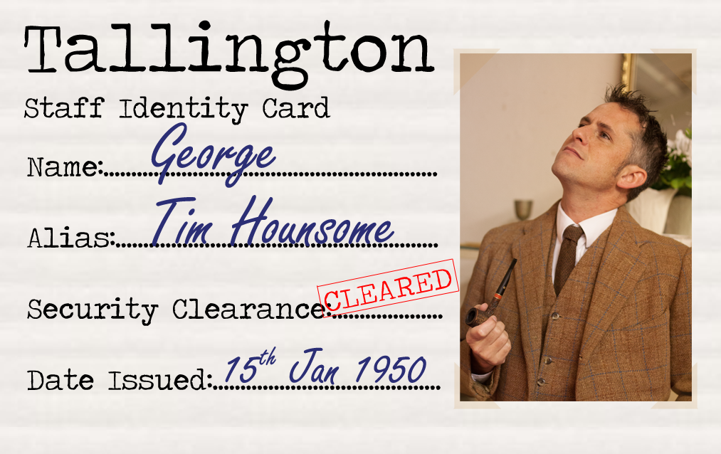 ID-Card-George