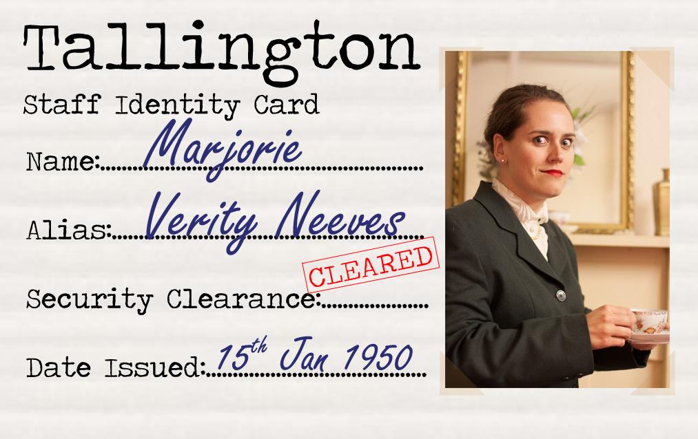 ID-Card-Marjorie