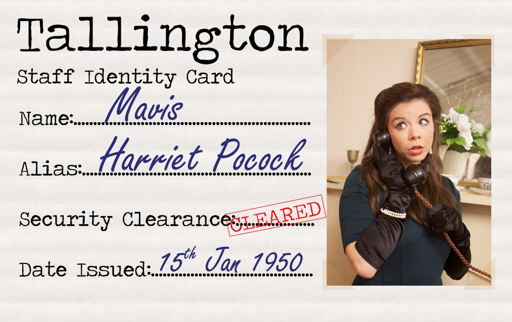 ID-Card-Mavis