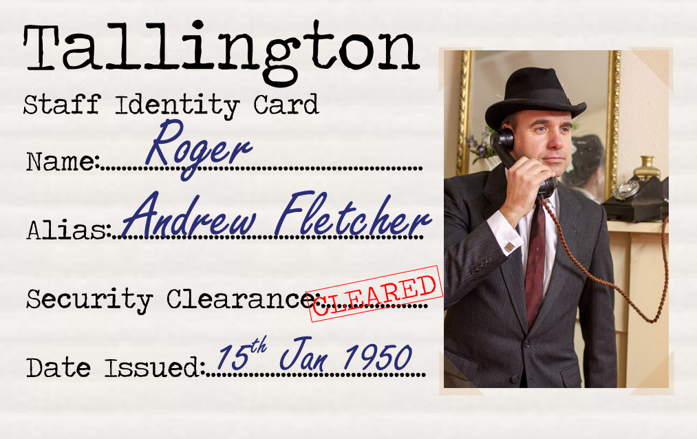 ID-Card-Roger