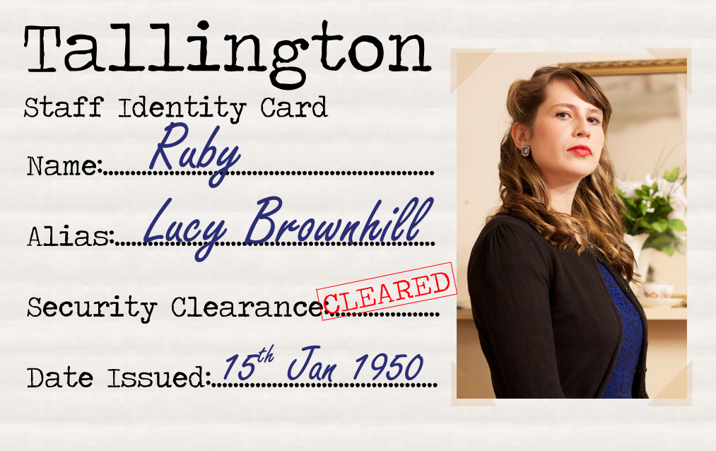 ID-Card-Ruby