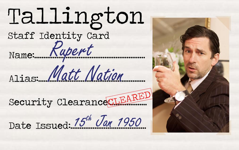 ID-Card-Rupert