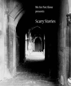 Scary Stories 1_1