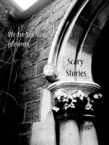 Scary Stories 3_1