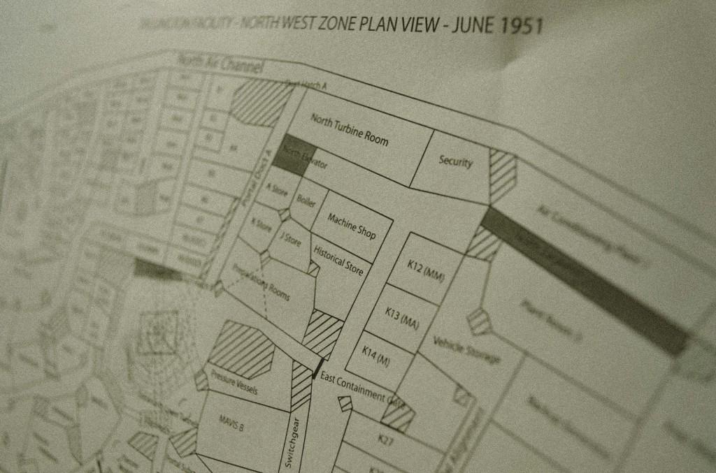 Tallington Plan